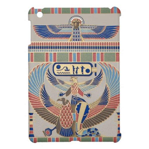 Egyptian Snake Eagle Cartouche Ramesses II Ancient iPad ...
