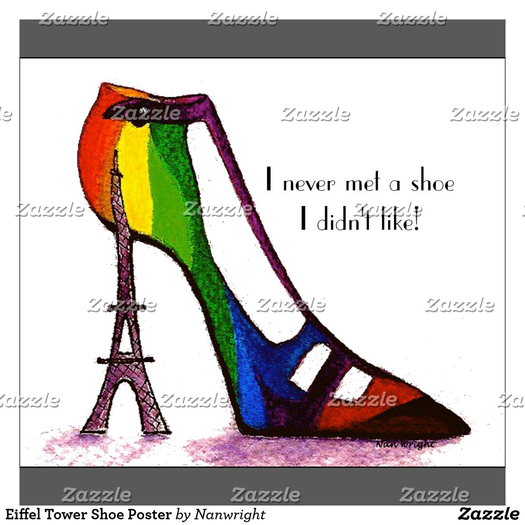 b6e244c7f02 louboutin eiffel tower heels price louboutin eiffel tower heels price ...