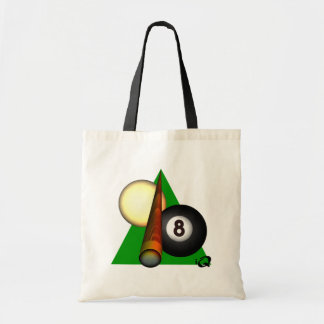 Pool Cue Bags Amp Handbags Zazzle