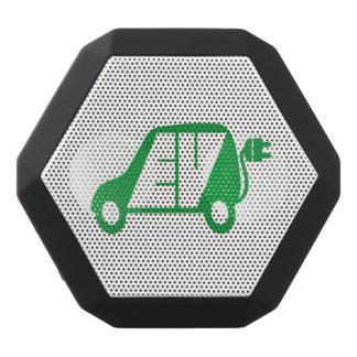 vehicle speakers zazzle. Black Bedroom Furniture Sets. Home Design Ideas