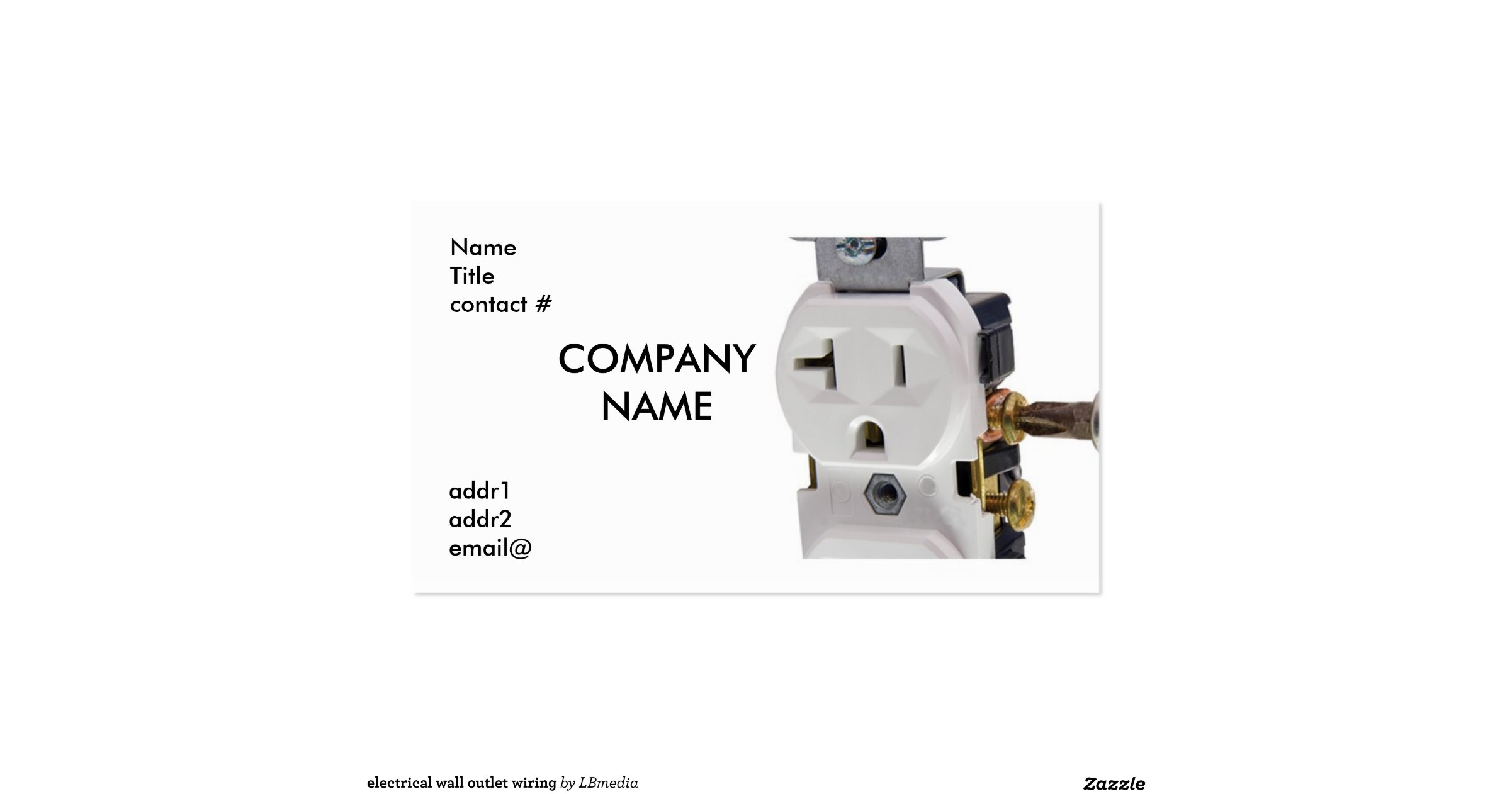 rj11 wiring standard electrical_wall_outlet_wiring_double_sided_standard ... #4