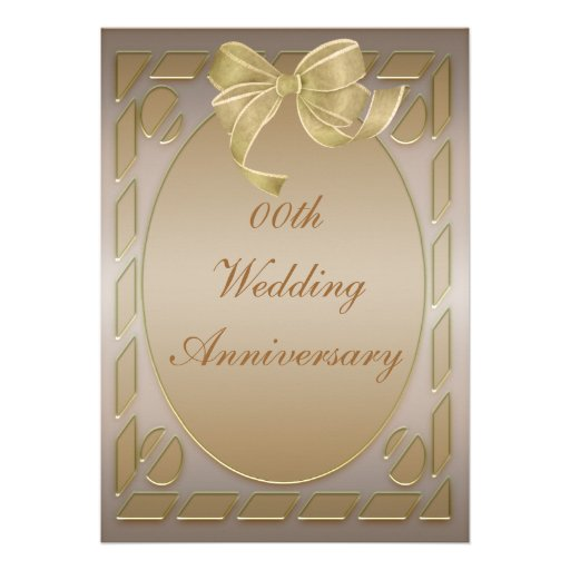 10th Wedding Anniversary Party Ideas: 10th Wedding Anniversary Invitations, 1100+ 10th Wedding