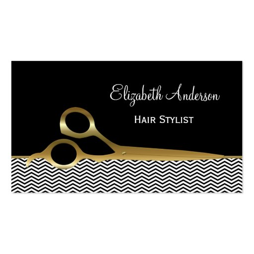 Hair Stylist Business Cards 3000 Hair Stylist Business CV Templates Download Free CV Templates [optimizareseo.online]