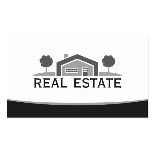 Top 10 Real Estate Companies of Bangladesh (With Pictures)