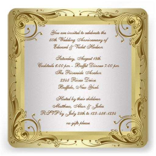 3 Year Wedding Anniversary Ideas: Wedding World: 3 Year Wedding Anniversary Gift Ideas For Him