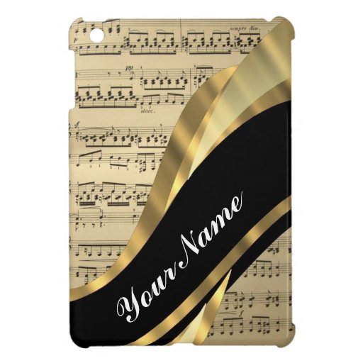 Music writing app for ipad protective case