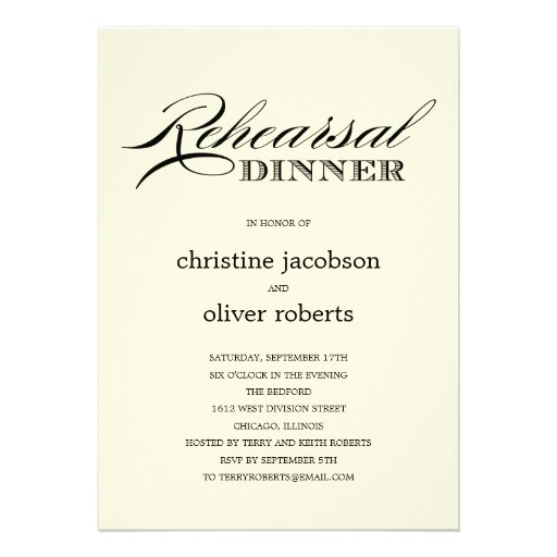 Thank You Quotes For Dinner Party: Rehearsal Dinner Quotes. QuotesGram