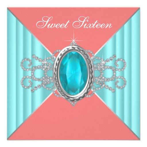 Teal Blue Birthday Decorations Image Inspiration Of Cake And