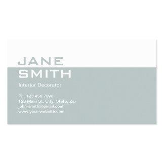 Interior Design Business Cards Apartment Design Ideas