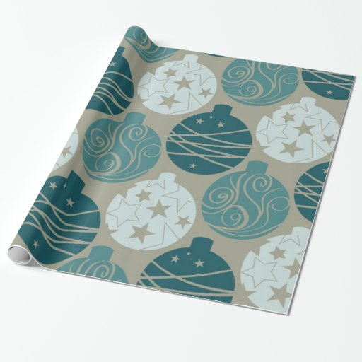 Shop hundreds of unique Christmas gift wrap designs and patterns at Innisbook Wraps. Every gift deserves to be presented with the perfect wrapping paper.
