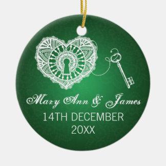Heart Ornaments Amp Keepsake Ornaments Zazzle