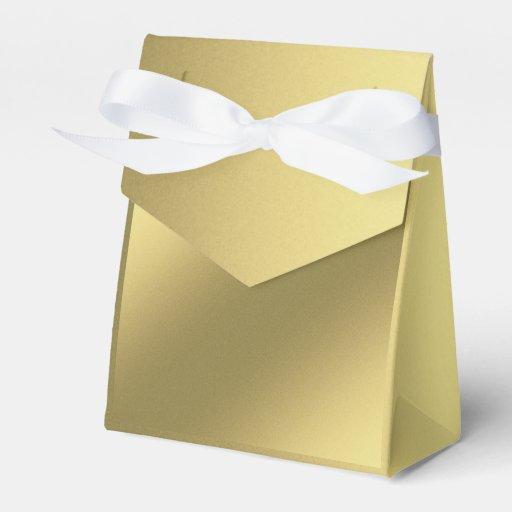Elegant Wedding Favors Box Party Favor Boxes