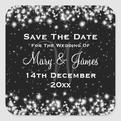 The Wedding Date Quotes: Funny Sparkly Quotes. QuotesGram