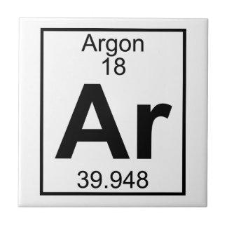 Argon Tiles, Argon Decorative Ceramic Tile Designs