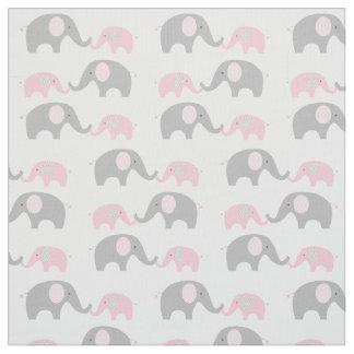 Nursery Fabric Zazzle
