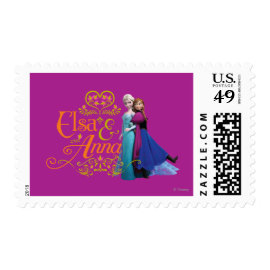 Custom Stamps - Pretty Pattern Gifts