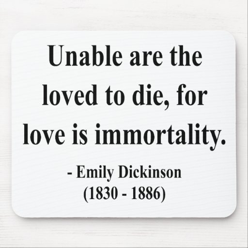 Inspirational Quotes About Failure: Dickinson Love Quotes. QuotesGram