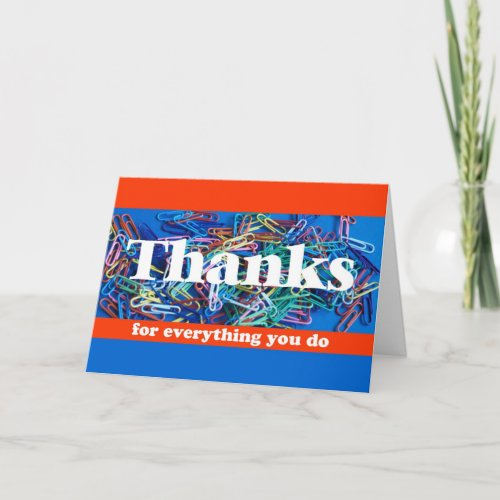 clip art for employee appreciation - photo #11