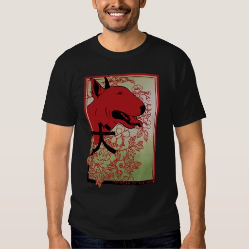 Asian Inspired T Shirts 111