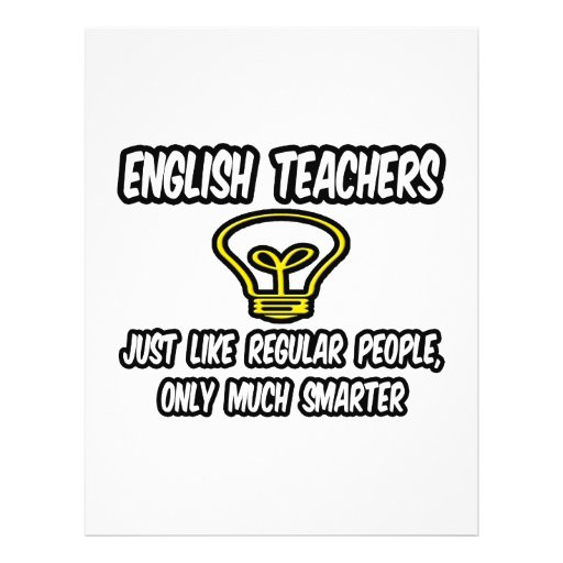 english teacher quotes funny - photo #14