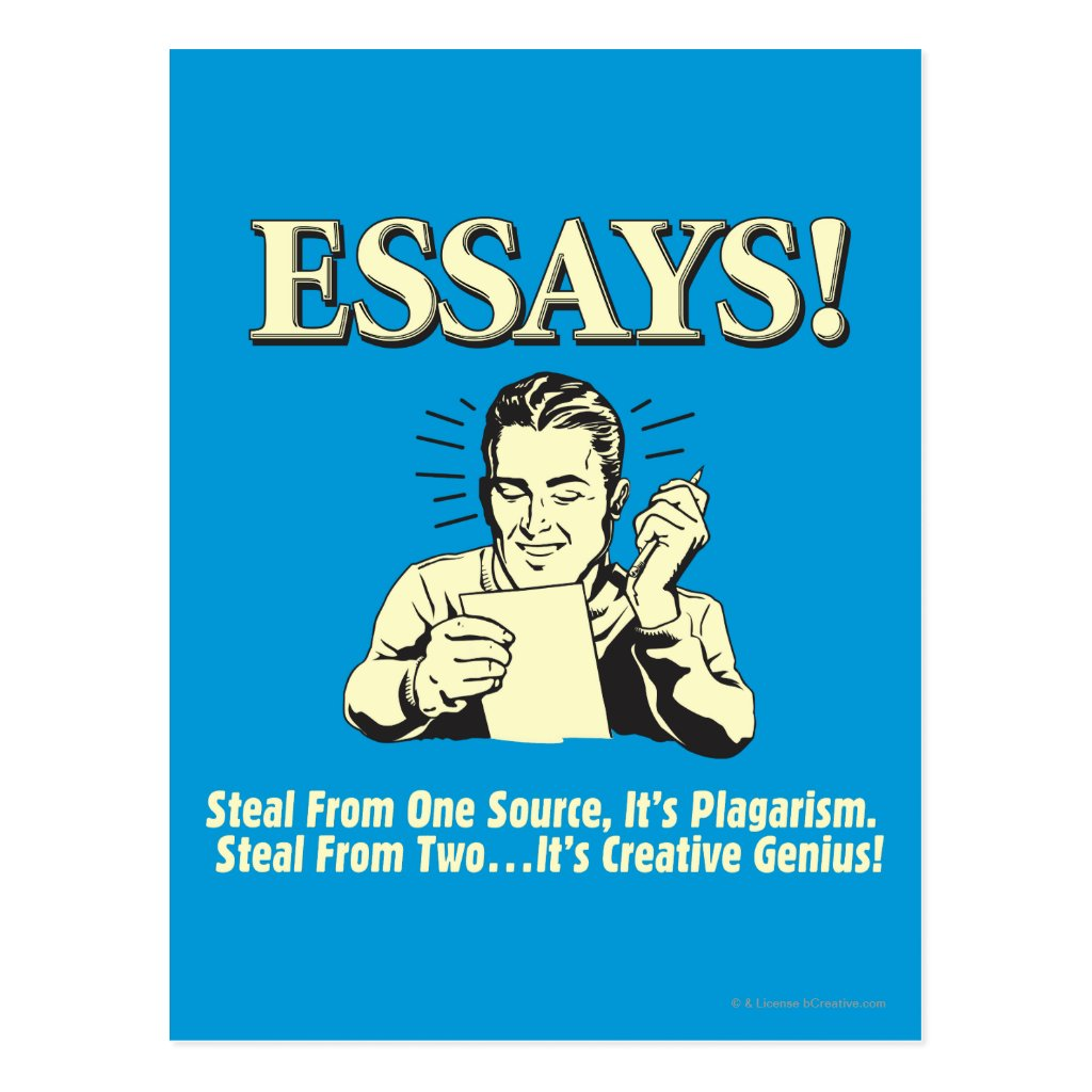 solutions to prevent high school dropouts essay 91 121 113 106 preventing high school dropouts essays social tent