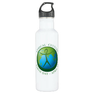 Ethical Comparison – Bottled Water