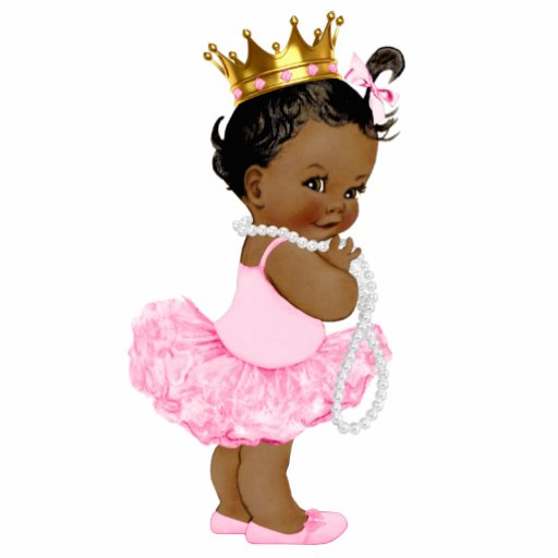 african american baby girl clipart free - photo #29