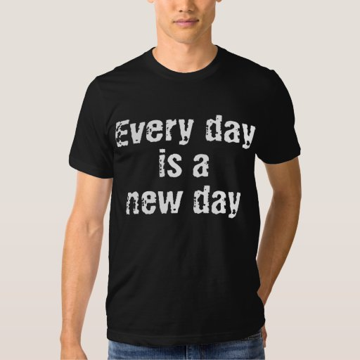 Every Day Is A Good Day For Bodysurfing. It's free and fun, go body surfing today, hit the beach, ride the waves. Perfect gift for bodysurfers, funny shirt for body surfing lovers.