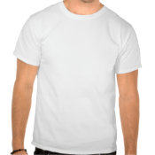 Everything else is in the laundry t-shirt shirt