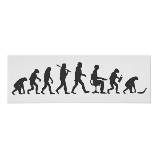 essay on evolution of man coloring picture of evolution of man