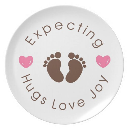Quotes About Expecting A Baby Girl: Expecting A New Baby Quotes. QuotesGram