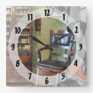 Medical Office Wall Clocks Zazzle