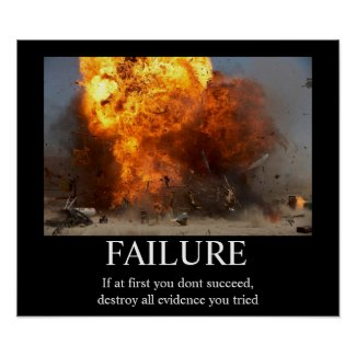 Funny Quotes About Failing Bio. QuotesGramQuotes About Failure Funny