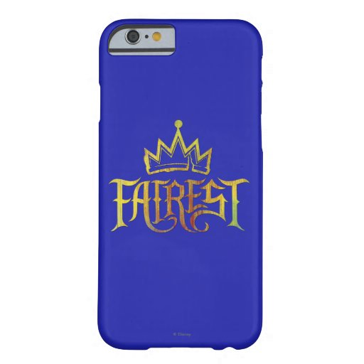 Pretty Cases For Iphone