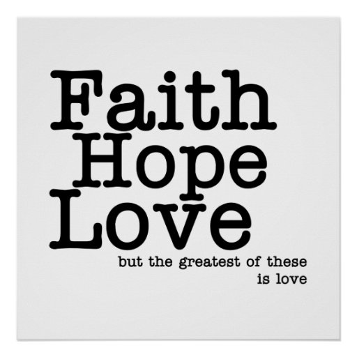 hope quotes about love - photo #24