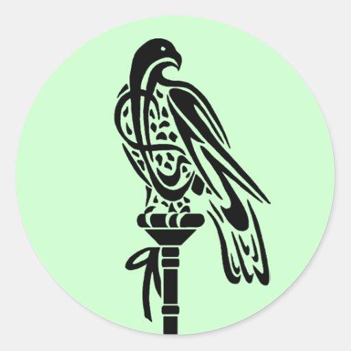 falcon 9 sticker - photo #28