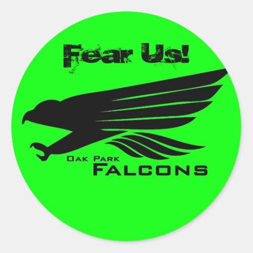 falcon 9 sticker - photo #5