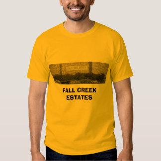 Falls Creek Men S Clothing Amp Apparel Zazzle