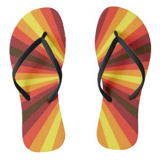 hartley canvas shoes printed shoes zazzle. Black Bedroom Furniture Sets. Home Design Ideas