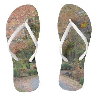 seasonal canvas shoes printed shoes zazzle. Black Bedroom Furniture Sets. Home Design Ideas