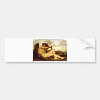 Alexandre Bumper Stickers - Car Stickers | Zazzle