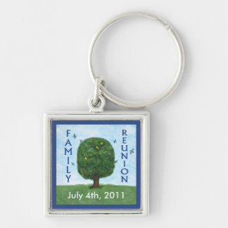 Family Reunion Keepsake Gifts On Zazzle