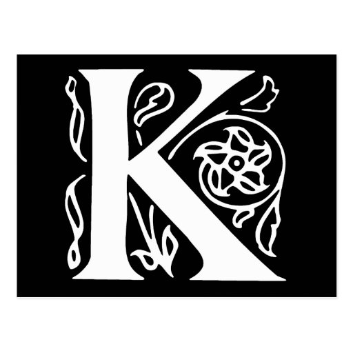 image 1. fancy letter k t shirt t shirt front. flemish ... on monogram letter template, fancy old english letter k, letter b template, fancy lowercase k, fancy monograms letter k, fancy graffiti letters, fancy letters d designs, letter y template, fancy letter k designs, fancy letter k wallpaper, fancy initial monogram fonts, printable letter m template, fancy script lettering, letter o template, fancy script letter k, fancy lettering fonts, kangaroo template, fancy calligraphy fonts, letter z template,