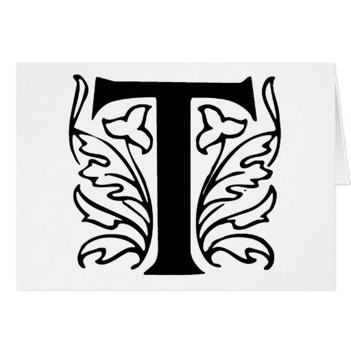 Letter T Designs Groundcontroltrading Com