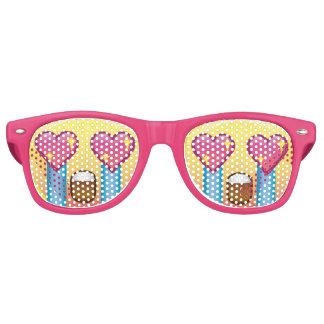 Emoji Sunglasses & Eyewear | Zazzle