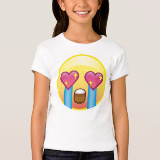 Fangirl Gifts on Zazzle
