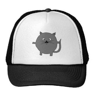 Fat Hats 11