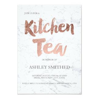 editable kitchen tea invitations c ile web e hükmedin