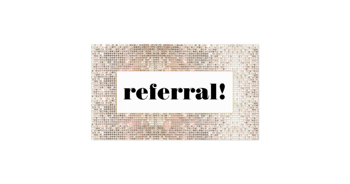 one two cosmetics referral code