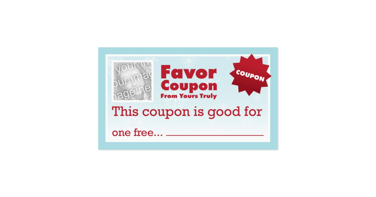 Zazzle Coupon Code Business Cards
